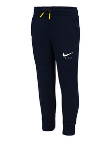 Younger Boys Air Pant