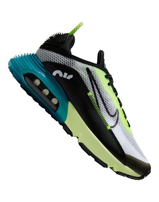 Older Kids Air Max 2090