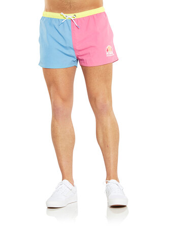 Mens Martinique Shorts