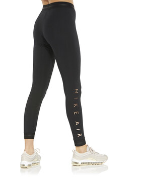 Womens Air Legging