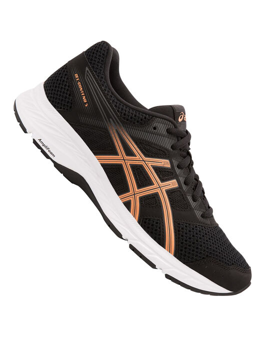 separation shoes 2a4e3 ee392 Asics Womens Gel Contend