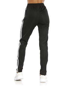Womens Superstar Track Pant