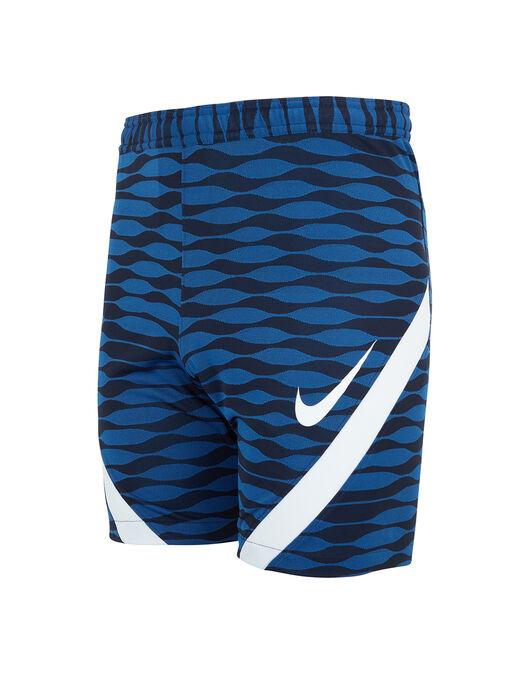 Mens Strike 21 Shorts