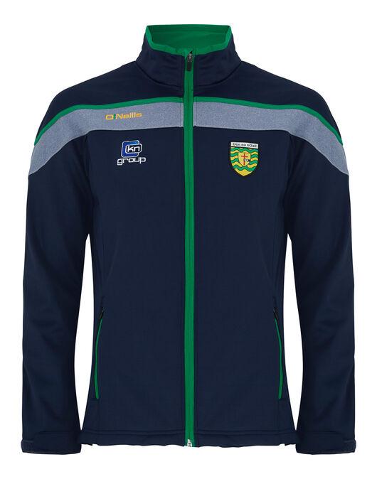 Mens Donegal Slaney Softshell Jacket
