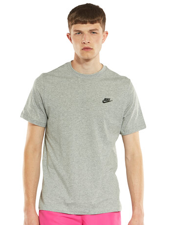Mens NSW Club T-Shirt