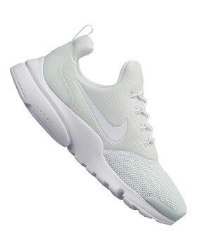 Womens Presto Fly Shoe