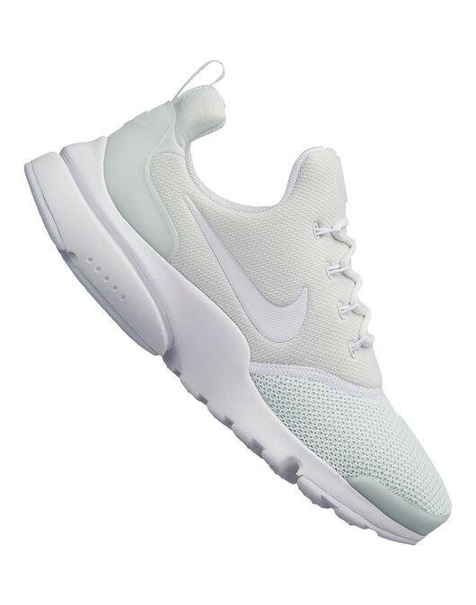 e4a57047d2b3 Nike Womens Presto Fly Shoe