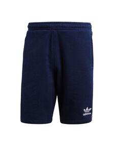 Mens 3-Stripes Short