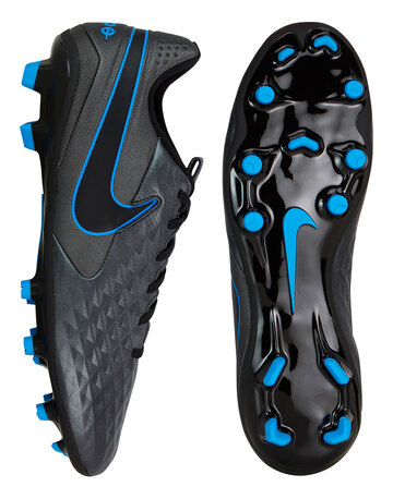 ADULTS TIEMPO LEGEND 8 ACADEMY FG