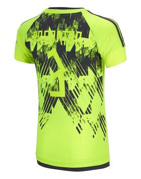 Younger Boys Predator T-Shirt