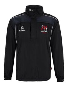 Mens Ulster Spray Jacket