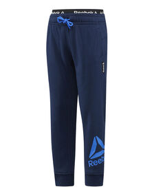 Older Boys FL Pant