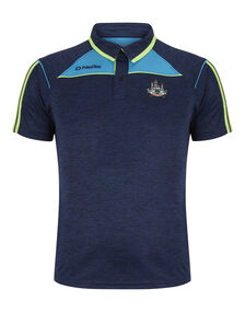 Mens Cork Aston Polo