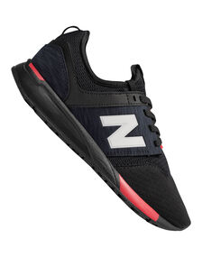 Older Kids 247 Trainer