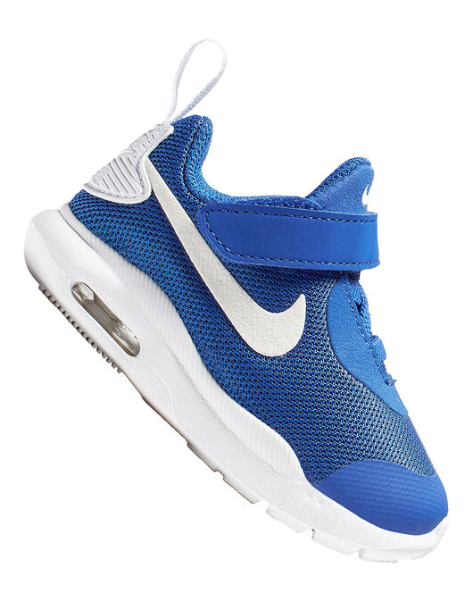 Infant Boys Air Max Oketo
