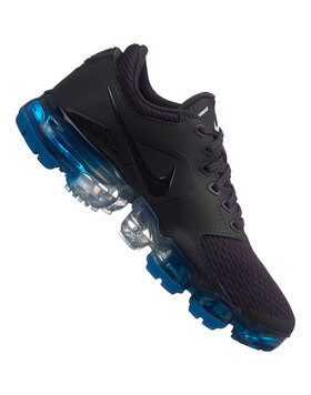 Older Kids VaporMax