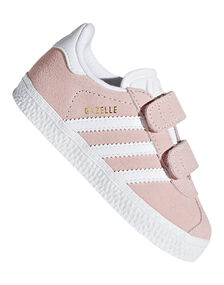 Infant Girls Gazelle