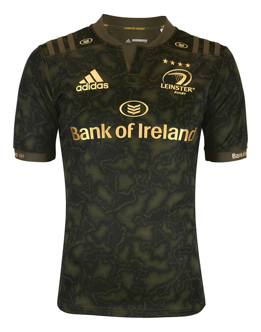 Adult Leinster Alternate Jersey 2018/19
