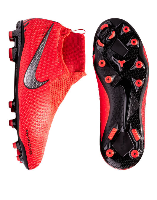 purchase cheap cf251 dd2b0 ... NEXT DAY DELIVERY. Nike. Kids Phantom Vision Elite FG GAME