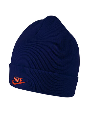 Utility Woolly Hat