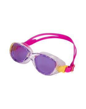 Kids Futura Classic Goggle