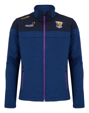 Adult Wexford Nevis Softshell Jacket