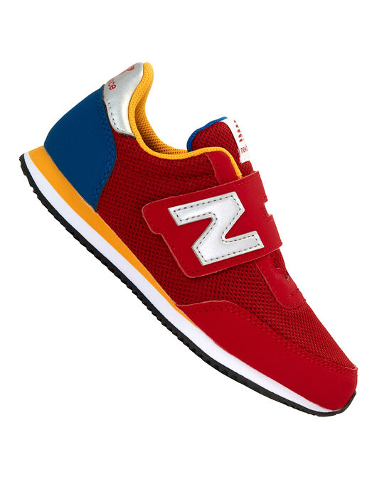 Younger Kids 720 Trainer