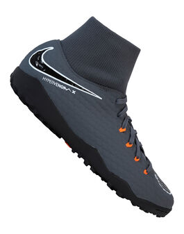 Adult Hypervenom Phantom Academy AT