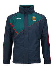 Mens Mayo Conall Rain Jacket