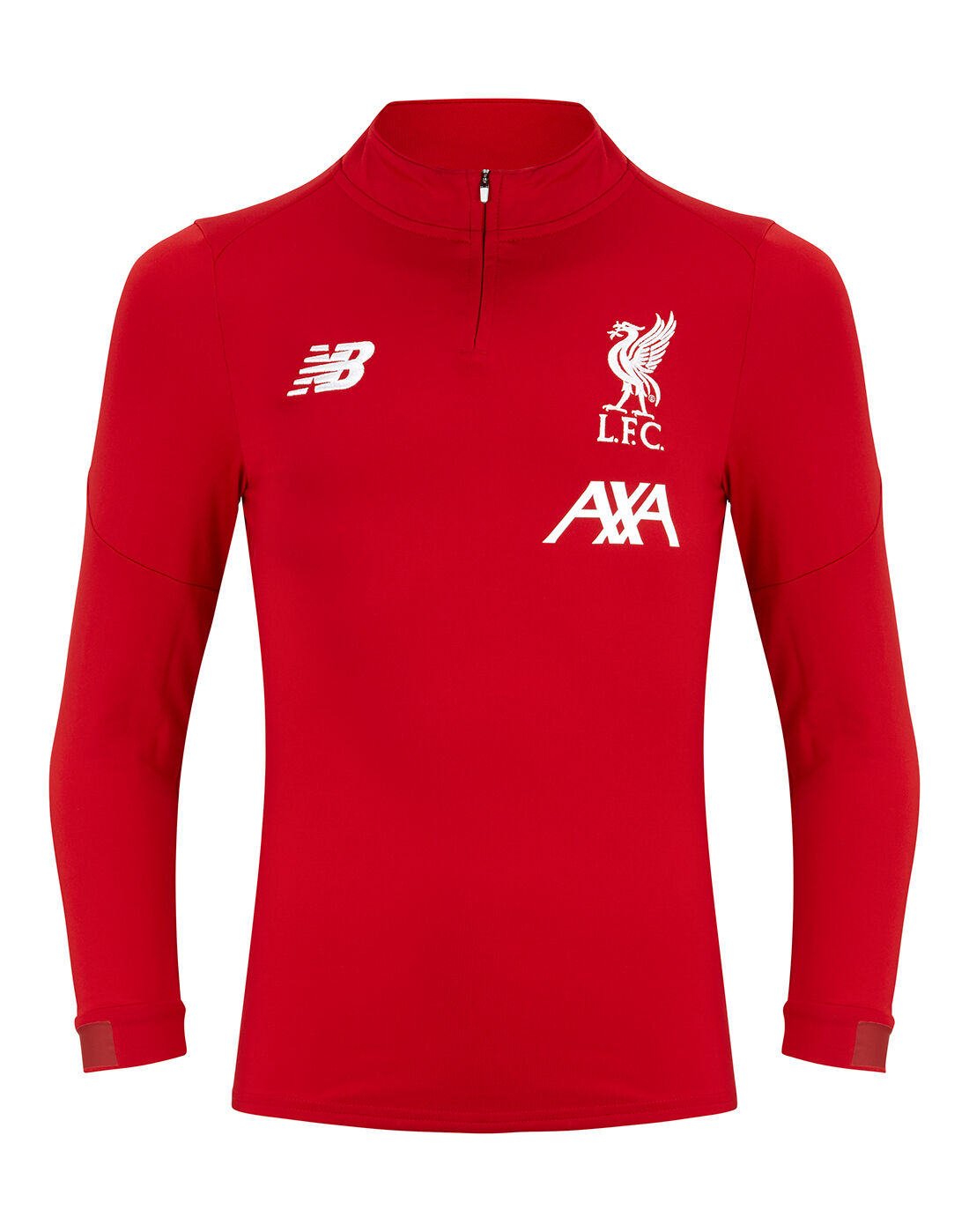 Liverpool Choose Life T-Shirt Kids