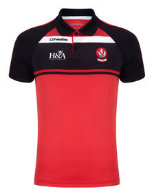 Mens Derry Merrion Polo