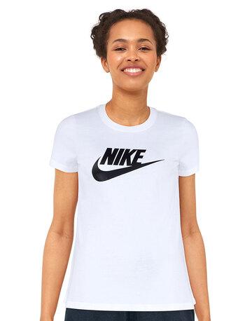 Womens Essential Icon T-Shirt