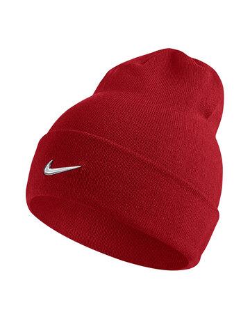 Swoosh Woolly Hat