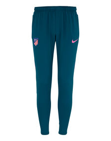Adult Atlecio 17/18 Training Pant