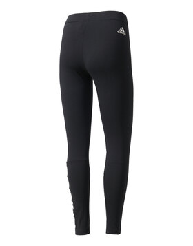 Womens Essential Linear Tight