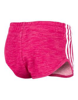 Older Girls Originals Shorts