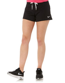 Womens Nike Jersey Short