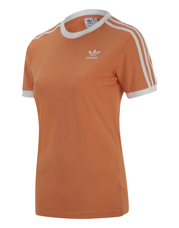 Womens 3-Stripe T-shirt