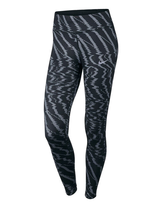 Womens Power Essential Tight