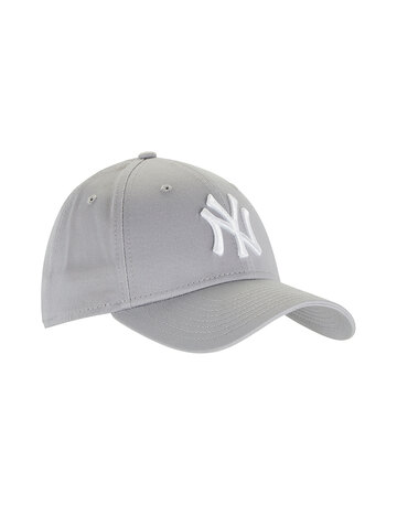 Adult Yankee 940 Cap