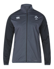 Mens Ireland Anthem Jacket 2017/18