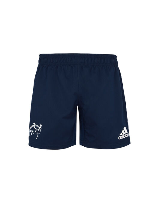 Adult Munster Alternate Short 2019/20