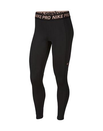 Womens Pro Warm Leggings