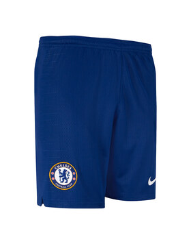Adult Chelsea Home 18/19 Shorts