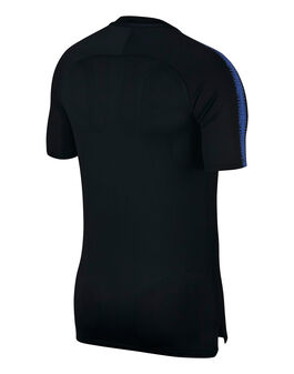 Adult Inter Milan Training Jersey