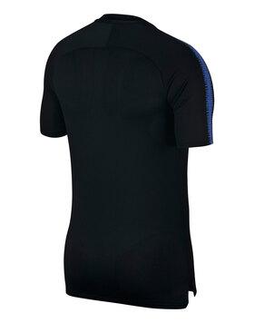 Adult Inter Milan Training Jersey