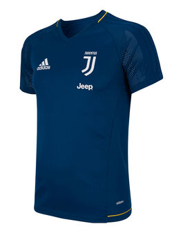 Adult Juventus Training Jersey