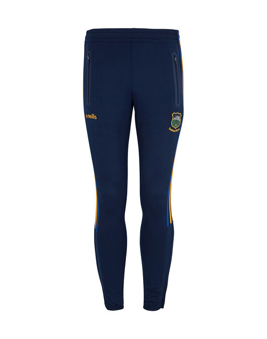 Adult Tipperary Nevis Pants