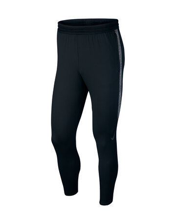 Adult One Strike Training Pant
