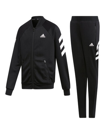 afce466e Boy's Tracksuits   Nike & adidas   Life Style Sports